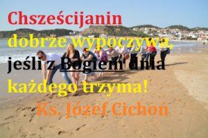 DSC_2788